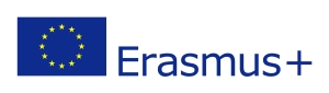 Erasmus+ EU Logo Colour